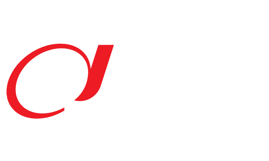 Dahua-LOGO_white_with_red_D