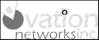 Ovation-Networks-Logo-BW-transparent